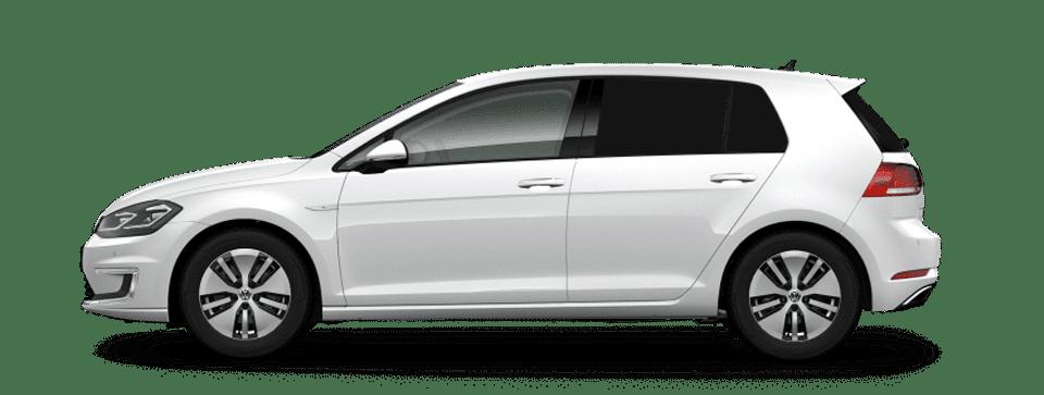 autotoenung kleinwagen 3 fenster plus