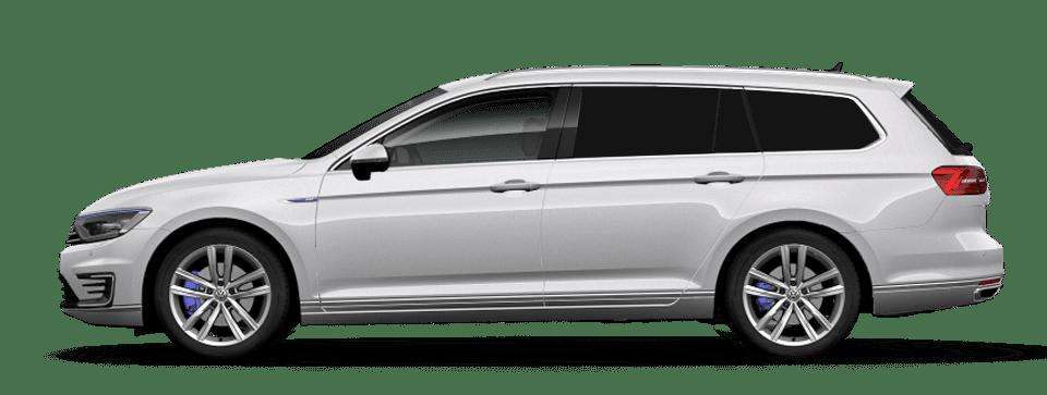autotoenung kleinwagen 5 fenster