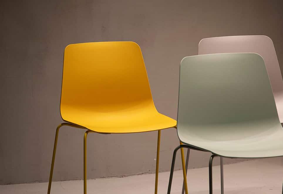 moebelfolie stuhl