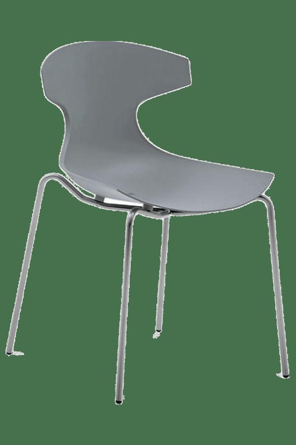 moebelfolie stuhl tisch