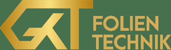 GKT Folientechnik