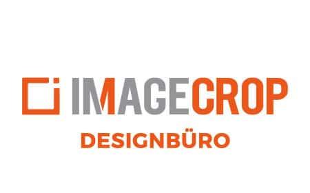 partner imagecrop design